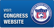Visit Congress Website